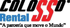 logo_colosso